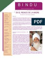 Bindu 11(Oct Nov2007)