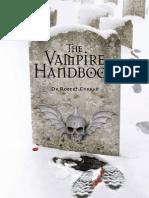 Vampires Full Text
