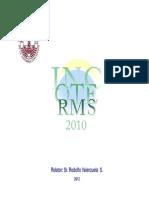 Material Mod 3_Rodolfo Valenzuela_INCOTERMS 2010.pdf