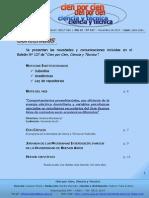 Boletín Noviembre 2013-secyt-uba