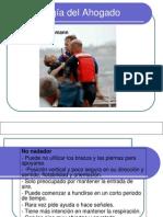 FPT del Ahogado 01.ppt