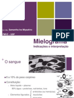70-Mielograma