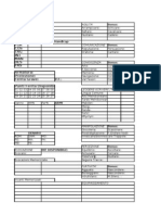 Scheda Stormbringer Excel
