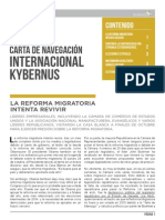 kybernus-20 noviembre