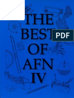 The Best of AFN IV