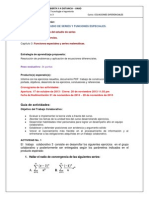GuiaTrabajoColaborativoNo 3 2013-II
