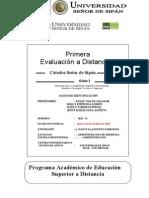 1ra_Evaluación_Distancia_Catedra ANLLF