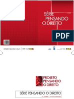 09Pensando_Direito