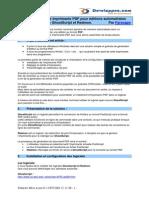 GhostPdfWriter.pdf