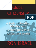 Global Citizen eBook