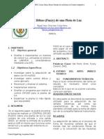proyecto_digital_3.doc