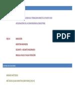 Presentacion Sistemas Ecuaciones No Lineales