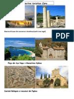 cipru imagini