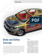 ATZ.extra. .the.vw.Polo.v.body.and.safety.concept.retail.ebook PDFWriters