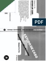 YIN_estudo de Caso Planejamento e Metodos_2001