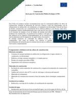 construction_GPP_product_sheet_es.pdf