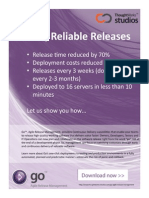 DZone - Continuous Delivery Patterns and Antipatterns in the Software  Refcard.pdf