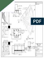 spiral stair.pdf