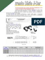 Corrente de Transmissão - 2.pdf