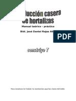 manualhortalizas-110917184927-phpapp02