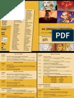 Jornadas FNAC:SD Madrid 2013.pdf