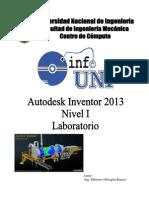104837328 Manual Inventor 2013 Nivel 1 La