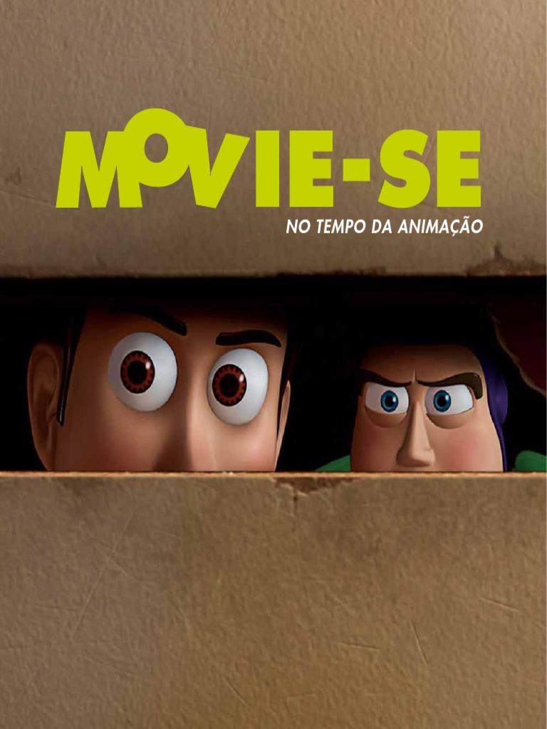 Movies e 9ca185e76e6
