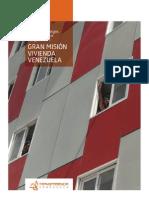 Informe-Transparencia-GMVV2013