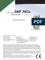 GPSMAP76Cx_OwnersManual