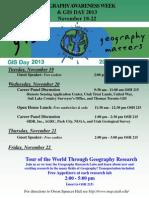 2013 geog week 1