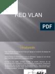 vlans-2-120527120227-phpapp02-120528225021-phpapp01
