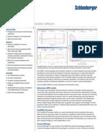 Fraccade Frac Design Software Ps