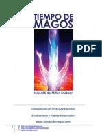 159765128 eBook Tiempo de Magos Intensivo 2013