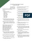 FOMC Minutes Oct 2013