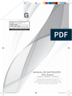 Manual_2208169