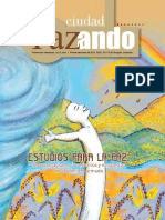 RevistaCiudadPAzAndoV6N1 Web