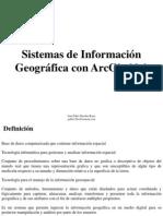 Introducción_SIG_2