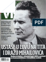 VP-magazin za vojnu povijest br.28
