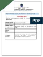formulario-avaliacao-inep