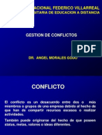 Gestión_de_Conflictos