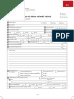 If5 Ficha Investigacao Obito Infantil Fetal