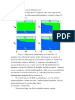 Frontaladvance Formula