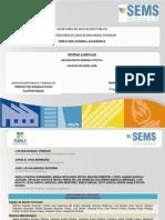 5.2.10.2 IMPLENTACIÓN DE PROYECTOS PROD SUSTENTABLES_2011