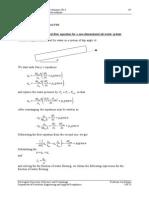 Bulkley Leverette analysis.pdf