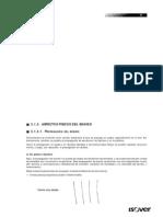 Edificio - Manual de Aislamiento Acustico en La Edificacion