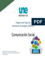 comunicacin social spde-110