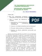 PUBLICACIÓN ECOLOGÍA DE P.D.L.R.
