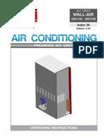Air Acondicioning Schulz
