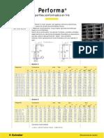 030521perfilesConformadosFrio-ACINDAR