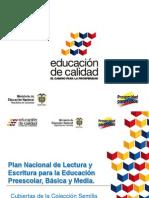5_Presentacion_Coleccion_Semilla-colección
